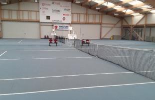 court45-800