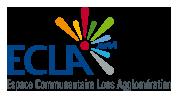 logo-ECLA