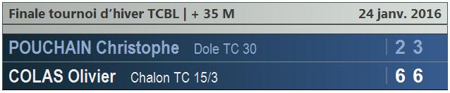 finale35m