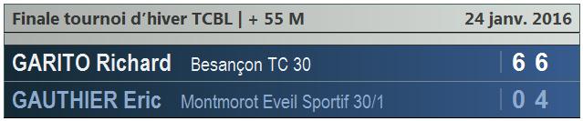 finale55m