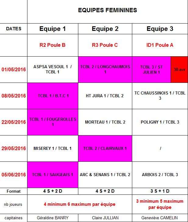 calequpe2016F
