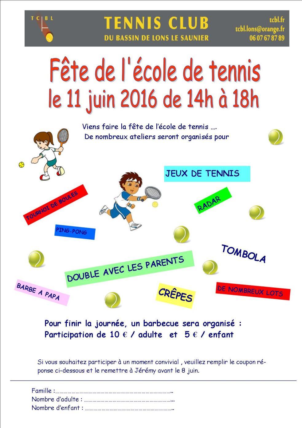 fête de l'école de tennis 1.jpg