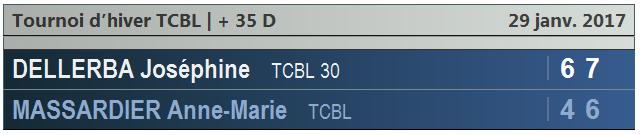 tcbl35d