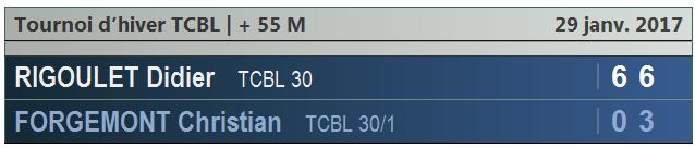 tcbl55m