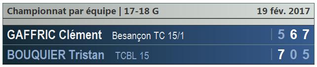 1718tcblj
