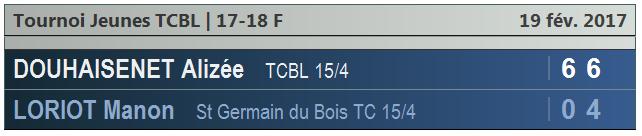 1718tcbljf