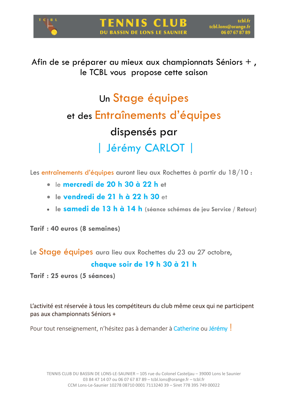 flyer_cours de tennis-1