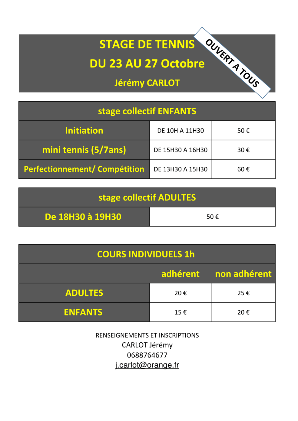 stage octobre2017-1