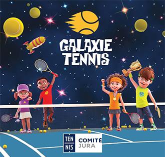 galaxie-tennis-comite-jura