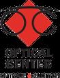 Optical_Center114