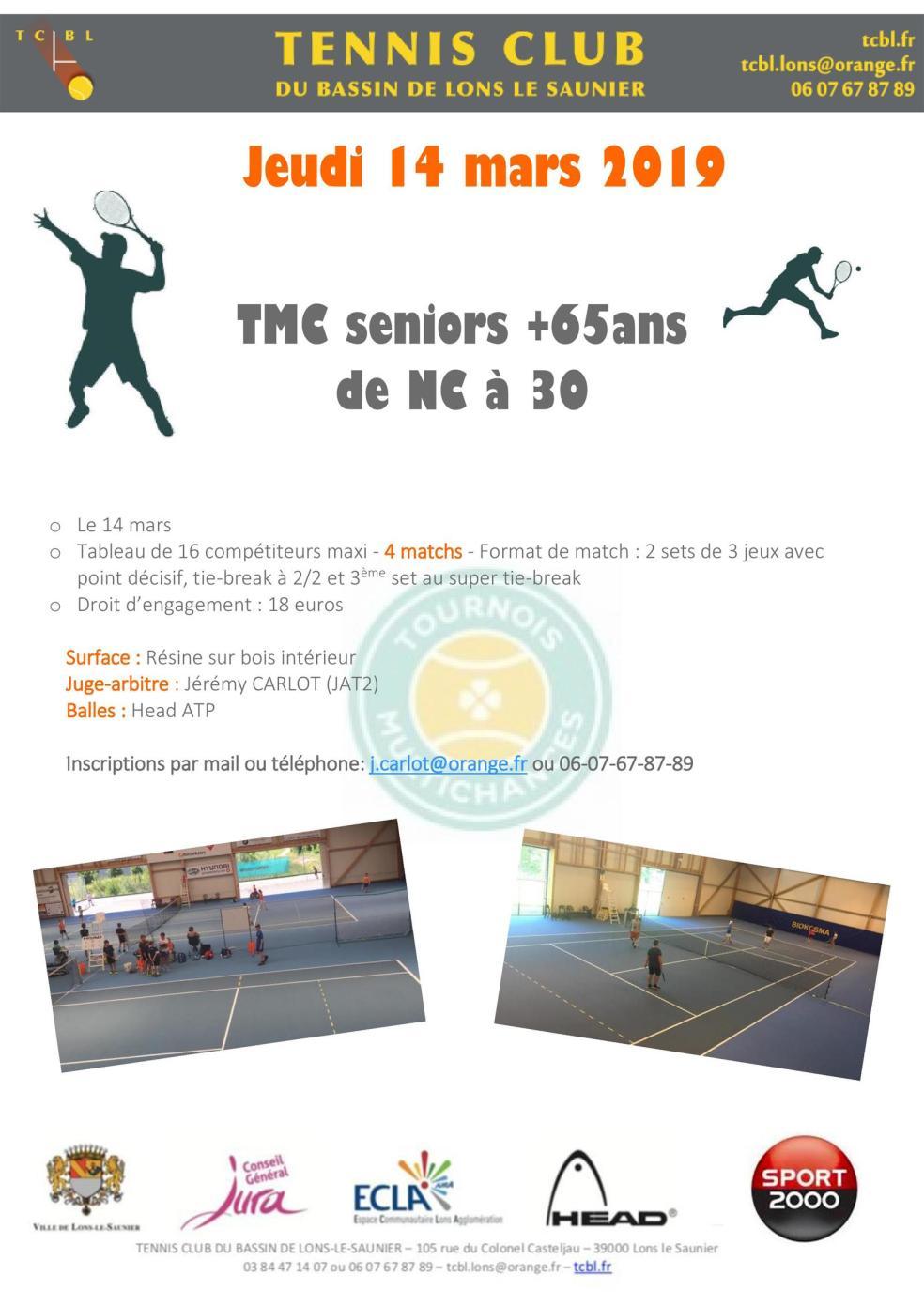 tmc65.jpg