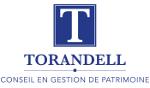 TORANDELL88